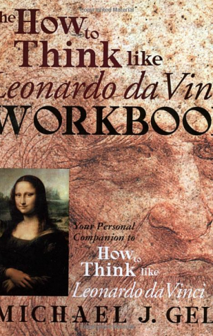 How-to-think-like-Workbook