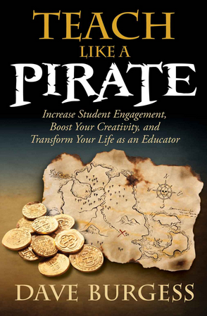 Teach-Like-A-Pirate