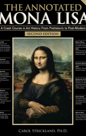 The-Annotated-Mona-Lisa