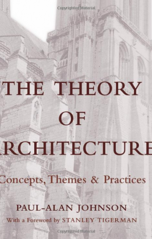 Theory-of-Archetecture